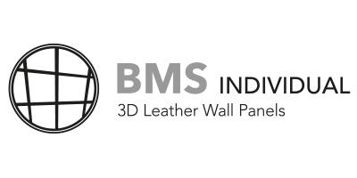 BMS Individual