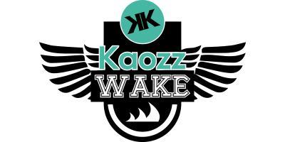 Kaozz Wake