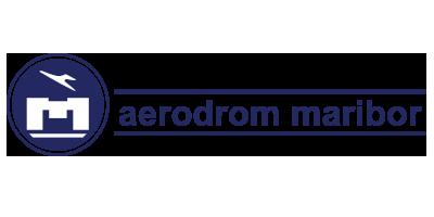 Aerodrom Maribor