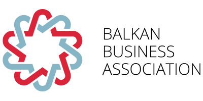 Balkan Business Association
