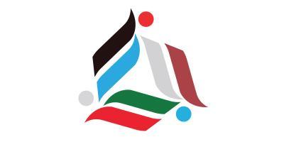 BMF Kuwait