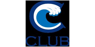 C Club Kuwait